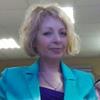 Nadezhda Korotkova