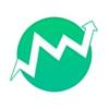 Invest7 - Официальное сообщество