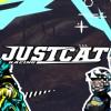 JustCat Racing | Графика и одежда для мотокросса
