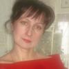 Larisa Barkhotkina