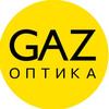 GAZ Оптика   Тюменская область