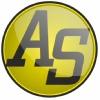 AutoStyle Челябинск | Тонировка | Полировка