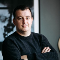 СтаниславСергеенко