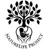 NatureLife Project - Социальный Эко-Проект