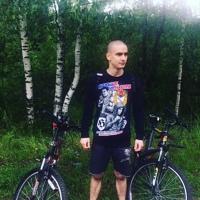 АлексейСаликов