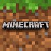 Скачать Minecraft. Моды, читы, дополнения.