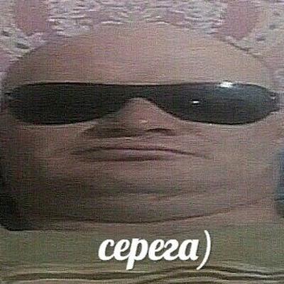 Серёжа Сизов, Стерлитамак