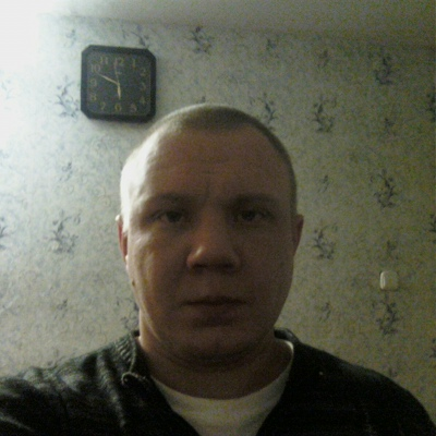 Александр Рогушин, Северодвинск