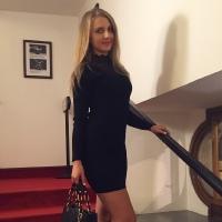 АнастасияДугина