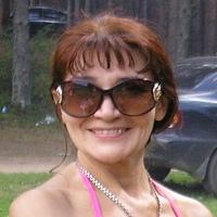 ИринаЖукова