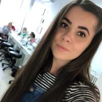 МаринаТарновская