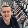 Миллиард на велосипедах