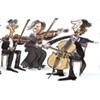 Оркестр Collegium Musicum