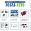 Gbologaz-Auto Shop