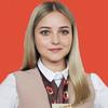 """Центры """"Мои Документы"""" I Иркутская область"""