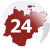Yakutia24