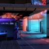 """ПРИ """"Mass Effect: Цитадель. Район Закера"""""""