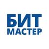 IT-компания БИТ Мастер   Работа в Ижевске