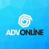 Digital Agency ADV-ONLINE