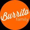 Burrito Family