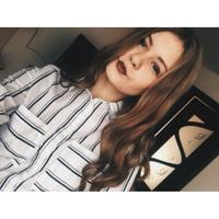 АнастасияНовоселова
