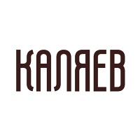 Сеть магазинов «КАЛЯЕВ»