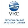 Uralskie-Kabelnye-Seti Kyshtym