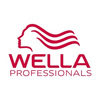Wella Professionals Россия