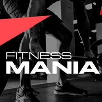 Спортивное питание FITNESS MANIA | консультации