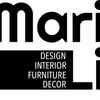 Mari-Li Дизайн интерьера