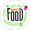 Food Market Russia
