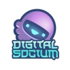 Digital Socium | SMM для бизнеса и не только