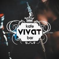 VivatBar