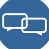 Mobiltelefon.ru: новости и обзоры