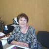 Galina Mikhaylova