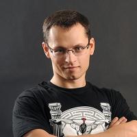 ЕвгенийКозырь