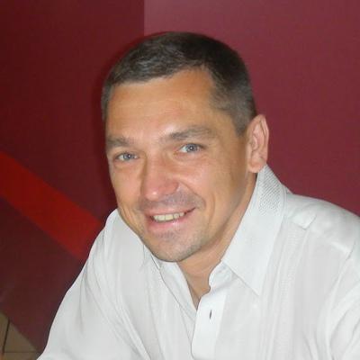 Евгений Вайгачев, Иваново