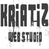 Web/Веб студия KRIATIZ | Создание сайтов