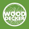 Wooddecker