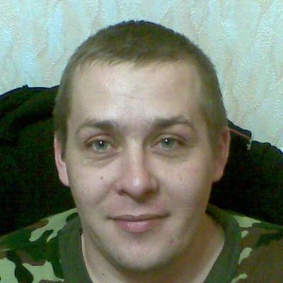 Тимофей Тимофеев, Кострома