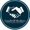 Goodwill Brokers - бизнес в СПб