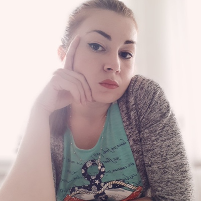 Фатима Дышекова, Черкесск
