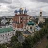 Рязанская епархия Русской Православной Церкви