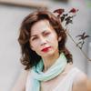 Galina Rybak