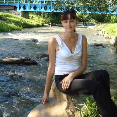 Татьяна Коровина-Гриднева, Москва