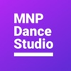 MNP Dance Studio/ Школа танцев г. Челябинск