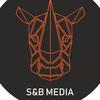Продвижение и разработка сайтов. S&B Media