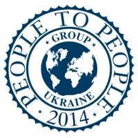 PeopleTo-People