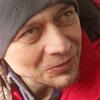 Sergey Alkhutov