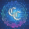 CleanCash - обменник электронных валют